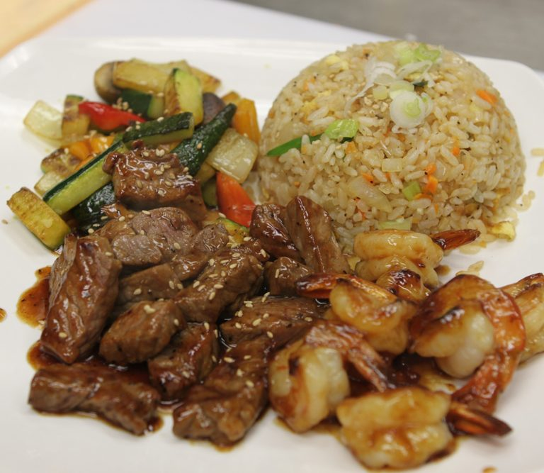 hibachi_steak
