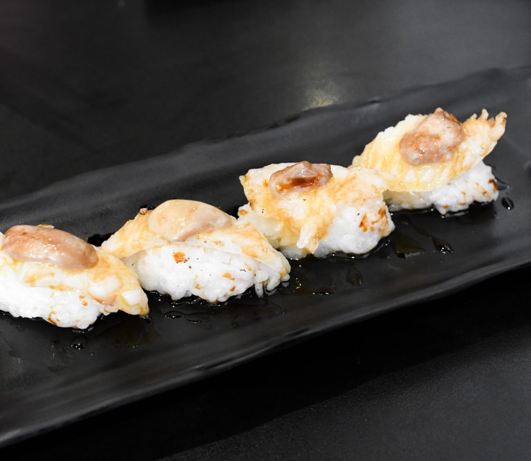 yellowtail_sushi